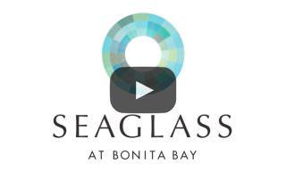 Seaglass at Bonita Bay - TV Commercial Advertising - Southwest Florida