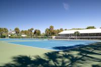 Top 75 Tennis Resort Recognition