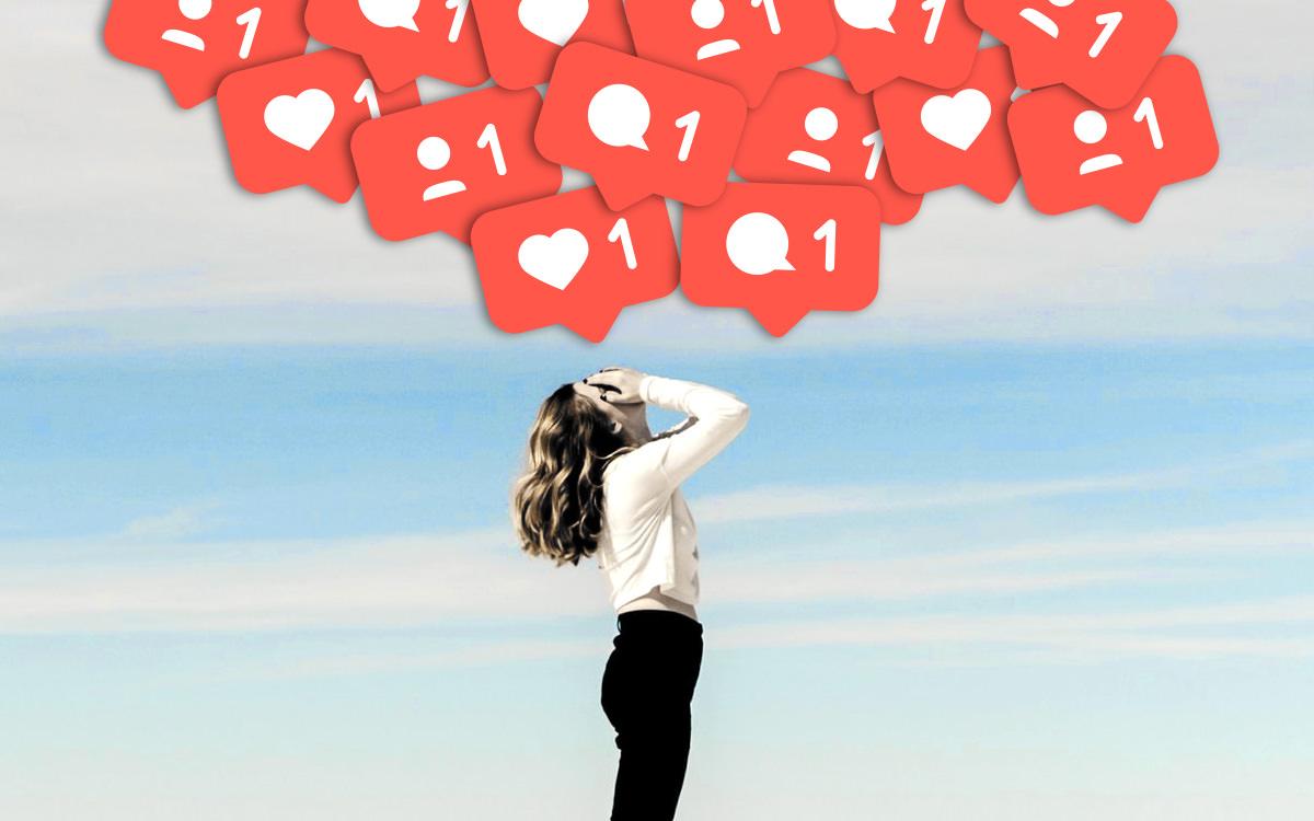 instagram marketing agency florida