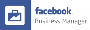 Facebook Advertising Naples Fl