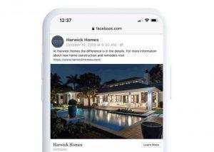 social media agency florida