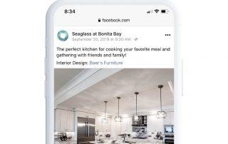 seaglass social media