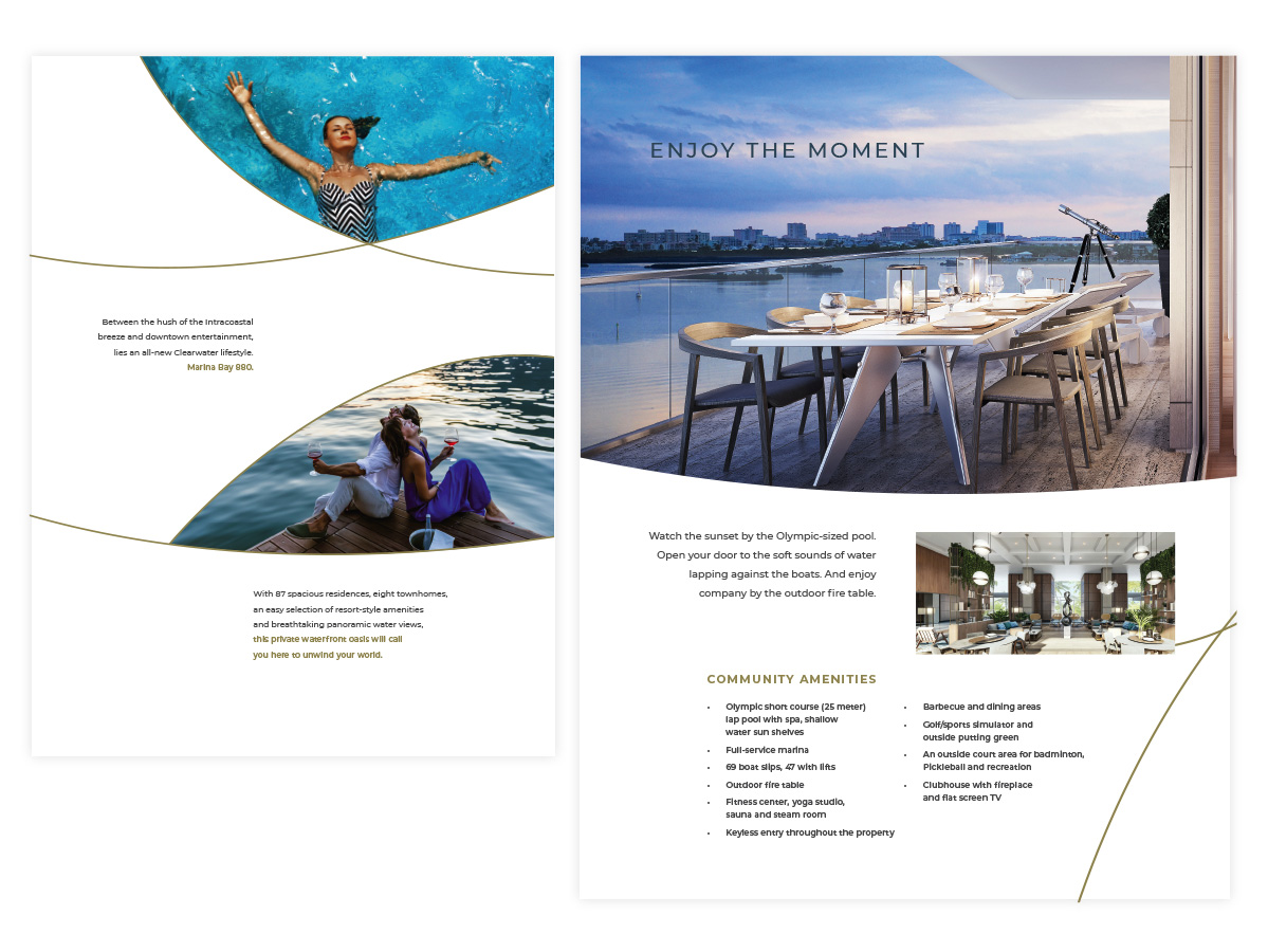 brochure-design-florida-2