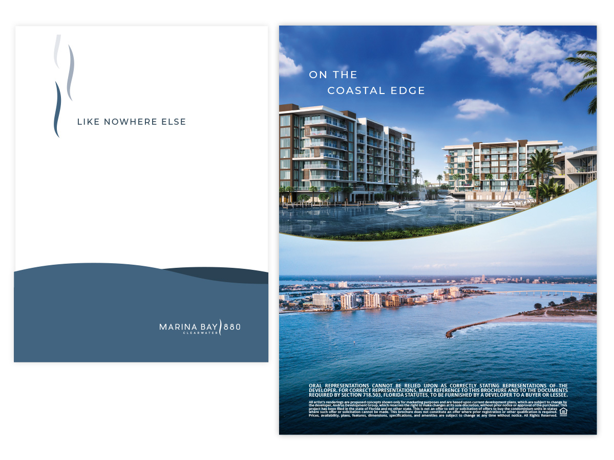 brochure-design-florida