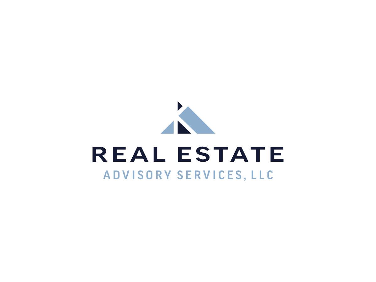 Logo Design Agency Florida