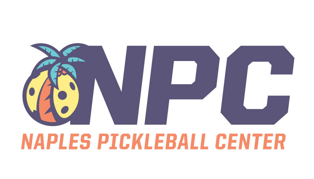 Logo Design Naples