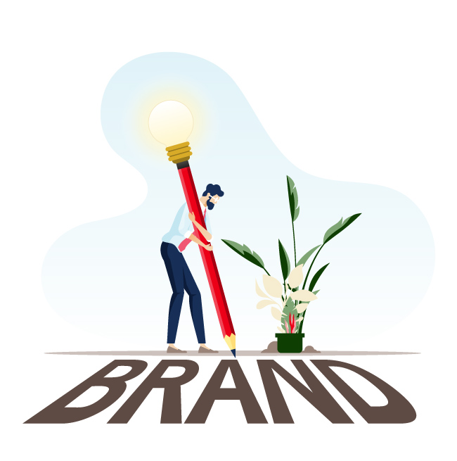 Branding Agency Florida