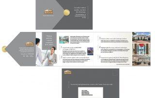 direct mail design agency fl