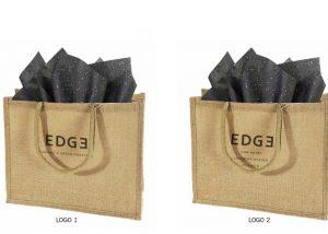 corporate gift design naples