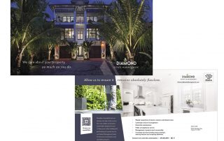 direct mail design florida