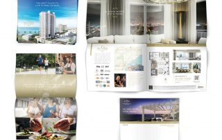 direct mail design tampa