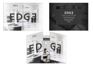 direct mail design agency