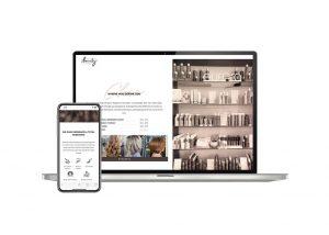 web design agency fl