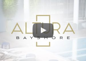 commercial-agency-florida