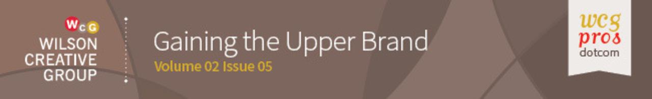 marketing agency naples - newsletter