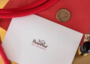print design agency naples florida