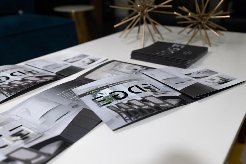 brochure design naples fl