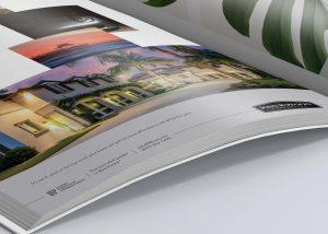 graphic design naples florida