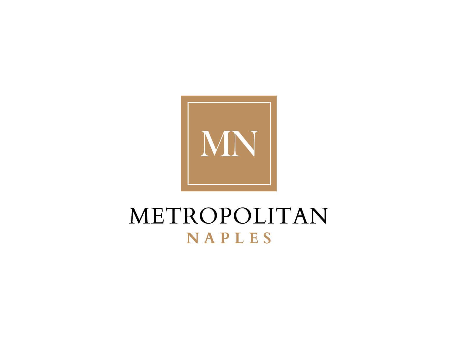 logo design agency naples