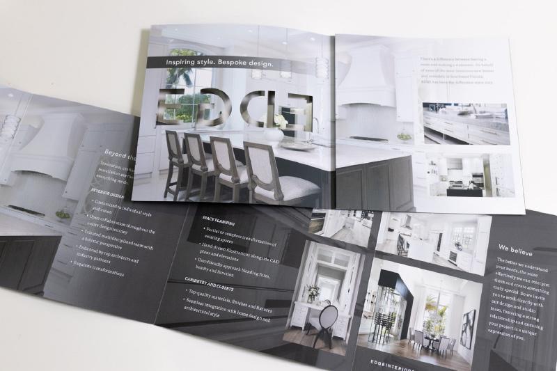 print advertising florida