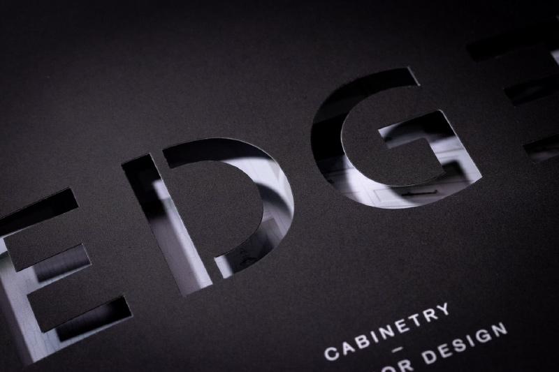 print design company