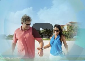 seaglass commerical