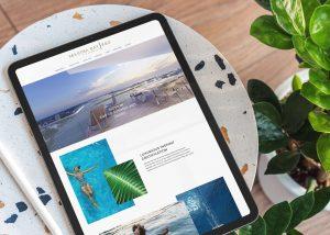 web design agency - naples